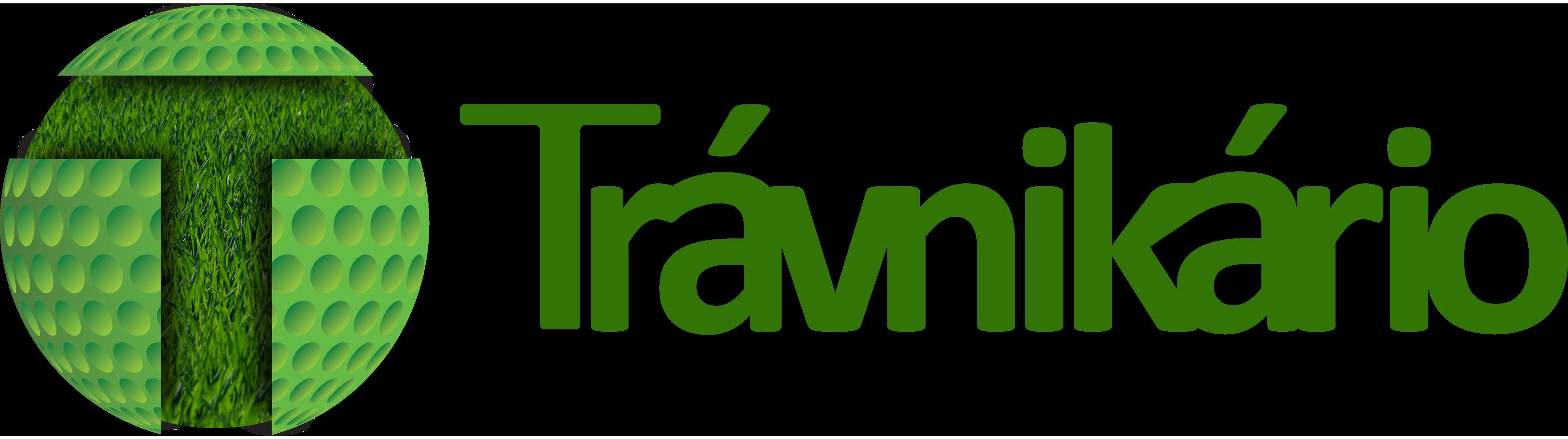 www.travnikario.sk